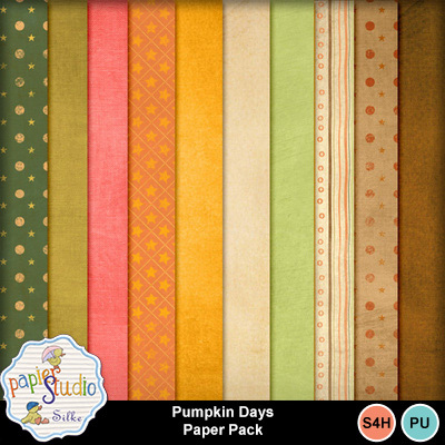 Pumpkin_days_paper_pack