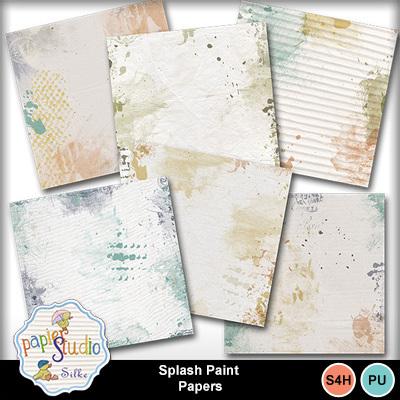 Splash_paint_papers