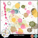 Splatter_overlays_small