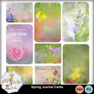 Spring_journal_cards