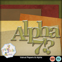 Valnut_papers_and_alpha_small