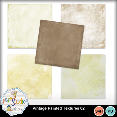 Vintage_painted_textures_02