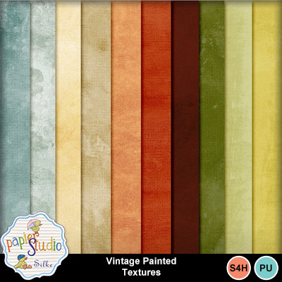 Vintage_painted_textures