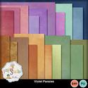 Violet_pansies_small