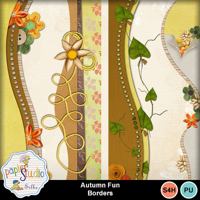Autumn_fun_borders