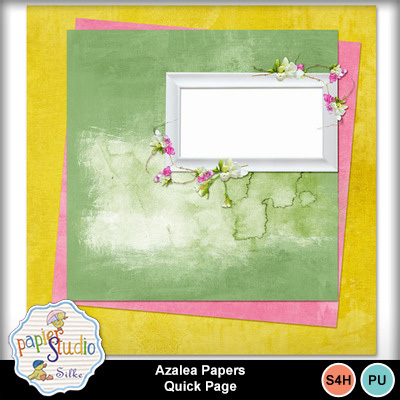 Azalea_papers_quick_page
