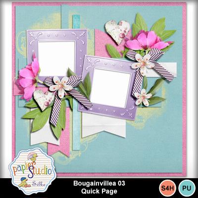 Bougainvillea_03_quick_page