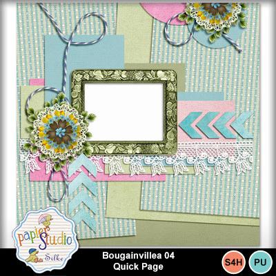 Bougainvillea_04_quick_page