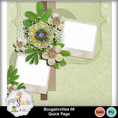Bougainvillea_06_quick_page