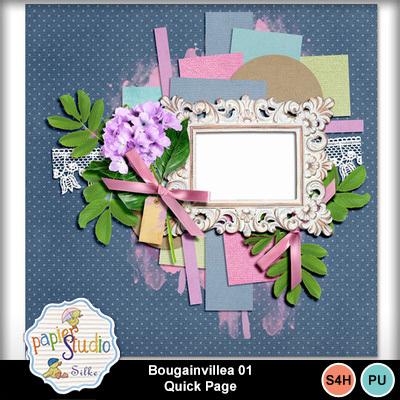 Bouganvillea_01_quick_page
