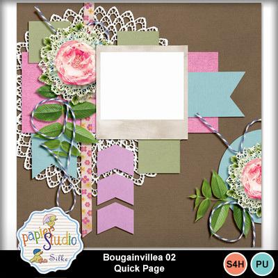 Bouganvillea_02_quick_page