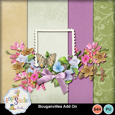Bouganvillea_add_on