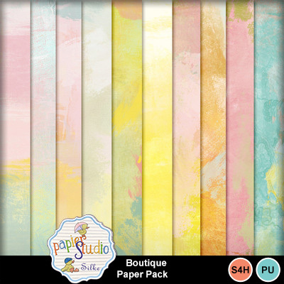 Boutique_paper_pack