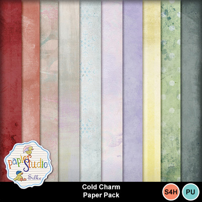 Cold_charm_paper_pack