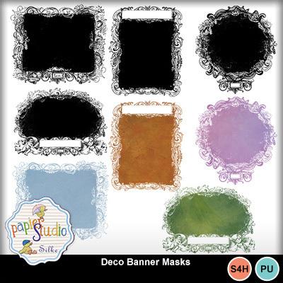Deco_banner_masks