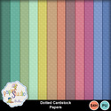 Dotted_cardstock_papers_small