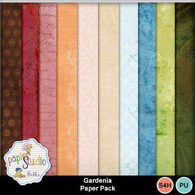 Gardenia_paper_pack