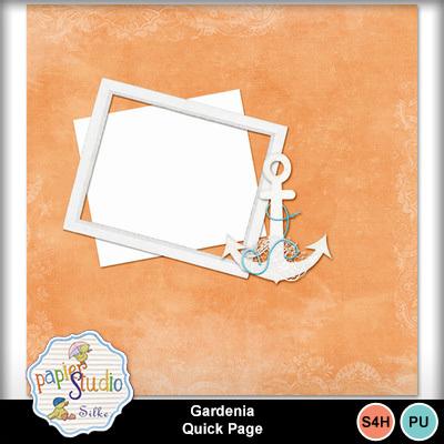 Gardenia_quick_page
