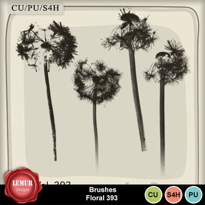 Brushes_floral393