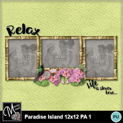 Paradise_island_pa_1-001_copy
