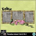Paradise_island_pa_1-001_copy_small