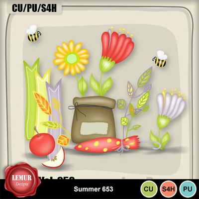 Summer653