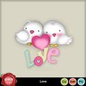 Love_small