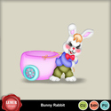 Bunny_small