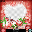 Myvalentine_quickpage1_small
