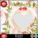 Myvalentine_quickpage2_small