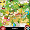 Beach_party_small