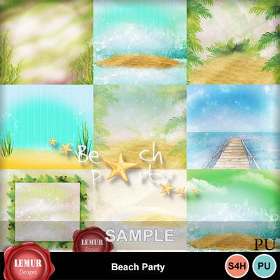 Beach_party2