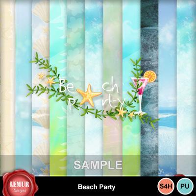 Beach_party3