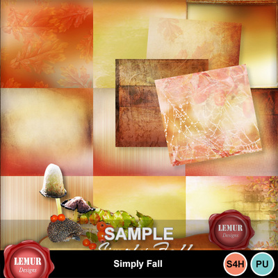 Simply_fall2