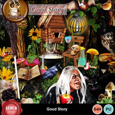 Good_story