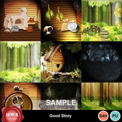 Good_story2
