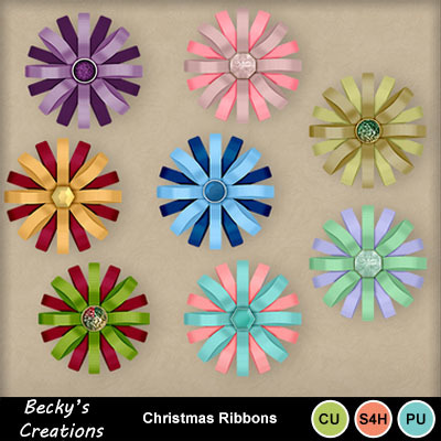 Christmas_ribbons