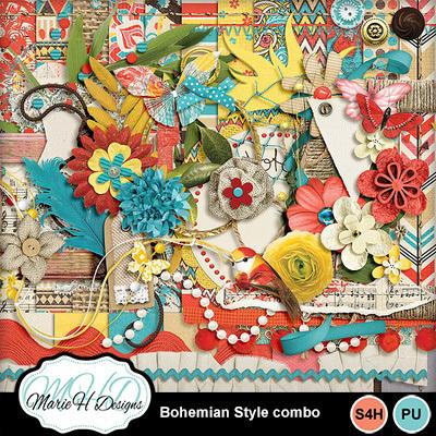 Bohemian_style_combo_01