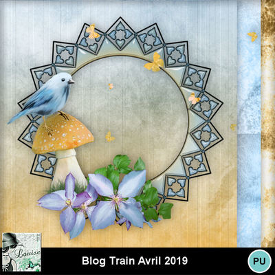 Louisel_blog_train_avril2019_preview