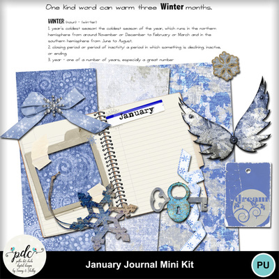 Pdc_mmnewweb-jan_journal_mini