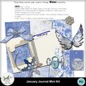 Pdc_mmnewweb-jan_journal_mini_small