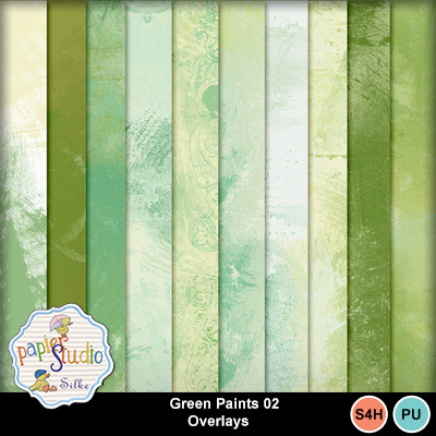 Green_paints_02_overlays