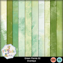 Green_paints_02_overlays_small