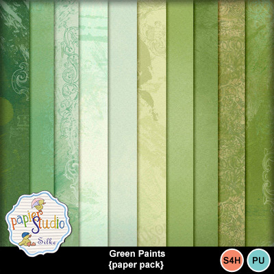 Green_paints1