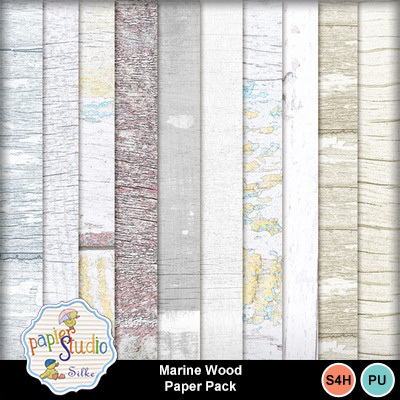 Marine_wood_paper_pack
