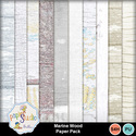 Marine_wood_paper_pack_small