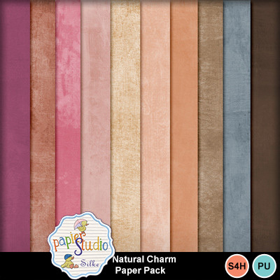 Natural_charm_paper_pack