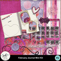 Pdc_mmnewweb-feb_journal_mini_small