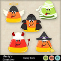 Candy_corn_small
