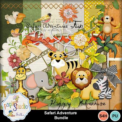 Safari_adventure_bundle